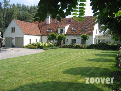 bloemenhof