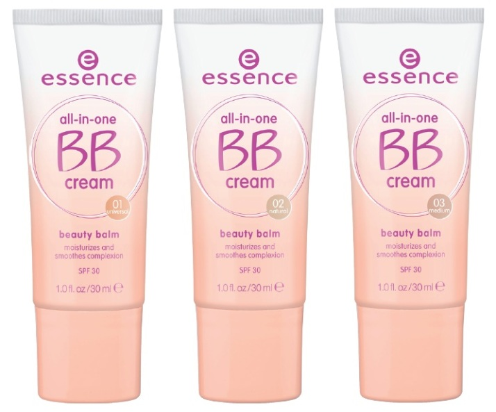 essence-ss12-update-bb-cream