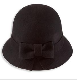 hoeden1