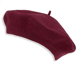 hoeden2