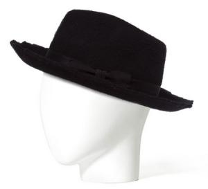 hoeden9