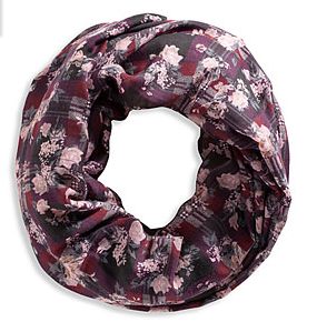 sjaals10