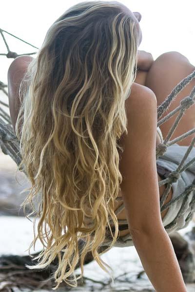 beach waves4