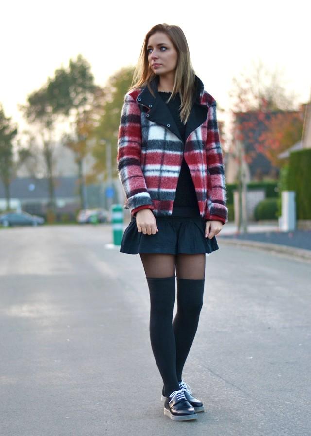 sokken3