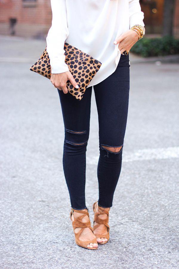 luipaard2