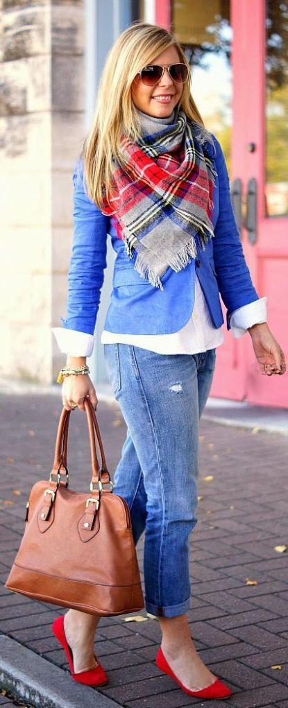 scarf9