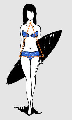 bikini2