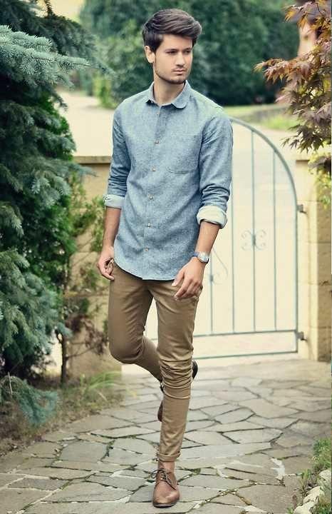 jeanshemd4