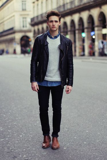 jeanshemd5