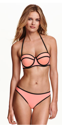 bikini7h en m
