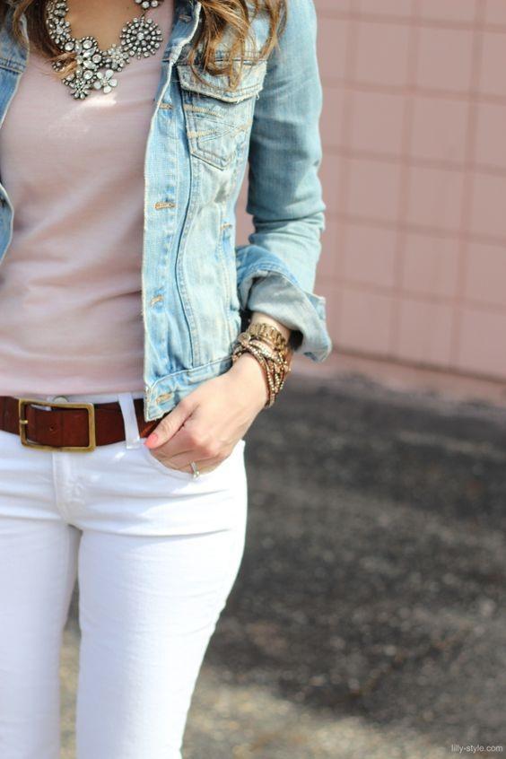 jeansjasje6