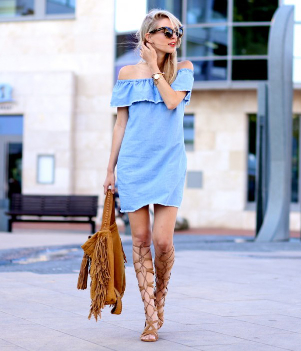 jeansdress2