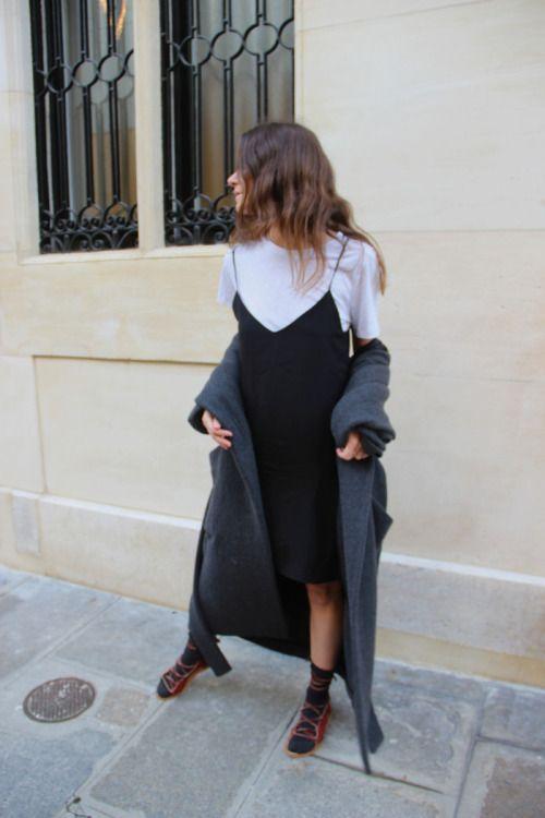slip-on-dress2