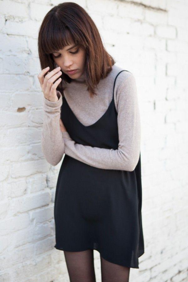 slip-on-dress4