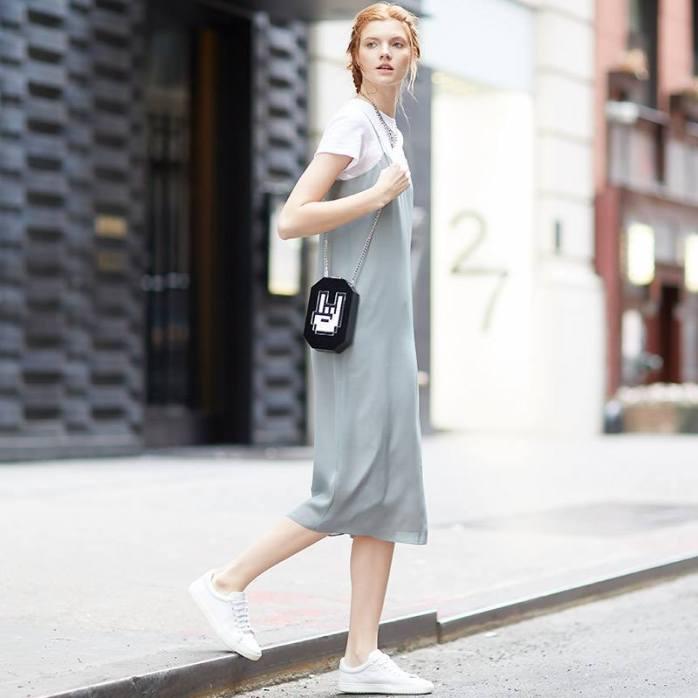 slip-on-dress7