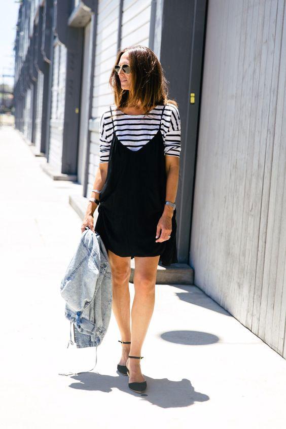 slip-on-dress8