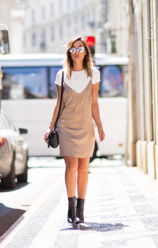 slip-on-dress9