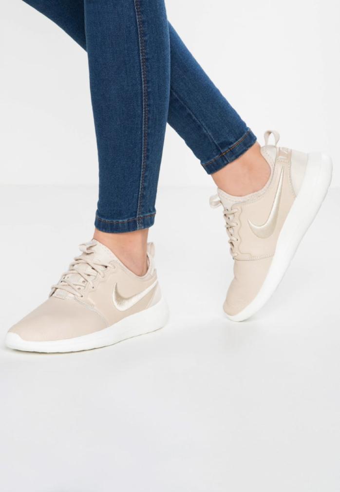 zelfsneakers3
