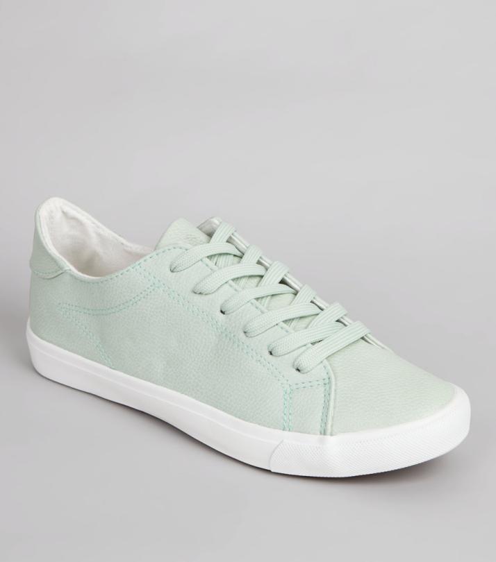 zelfsneakers6