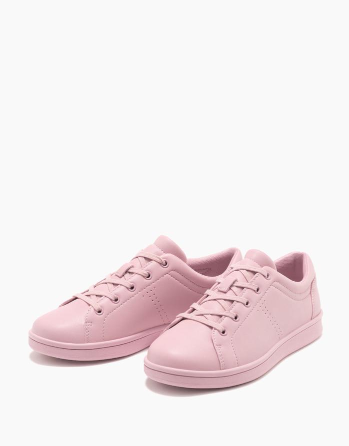 zelfsneakers8