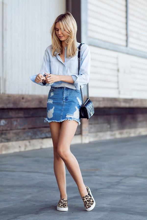jeansskirt10
