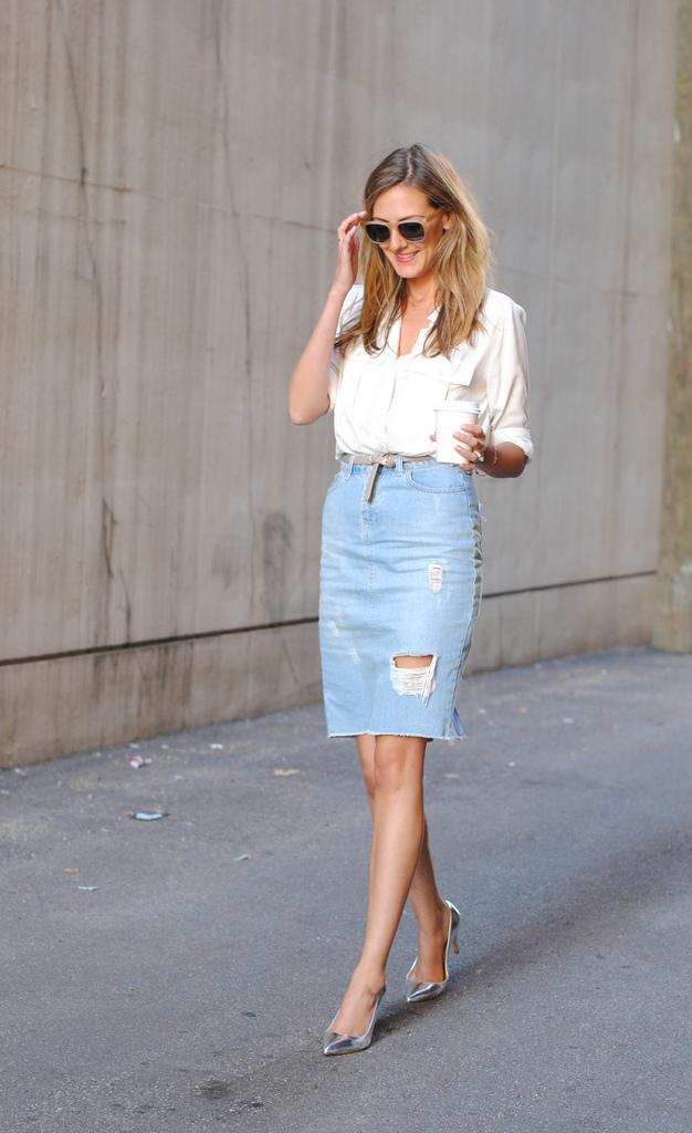 jeansskirt14