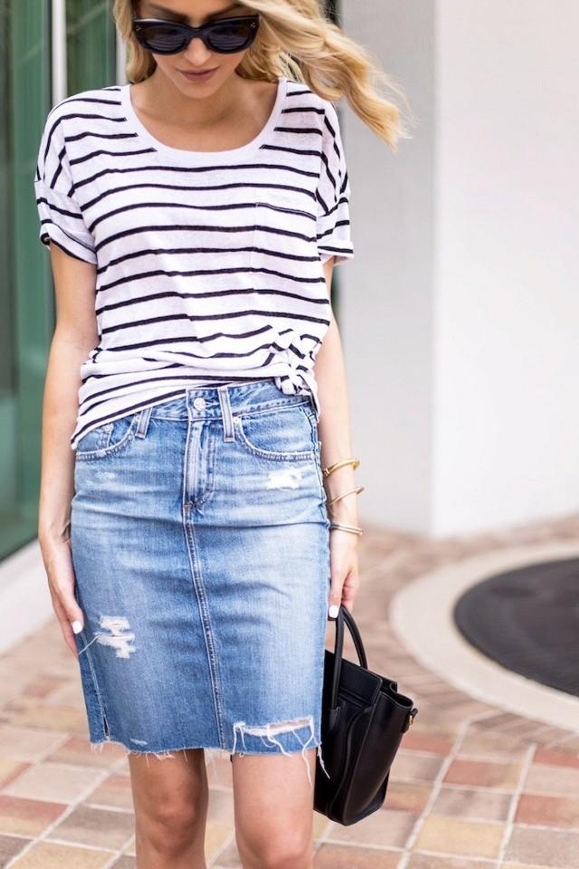 jeansskirt9