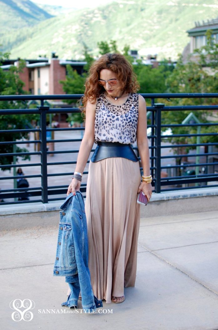 blush-pink-maxi-skirt
