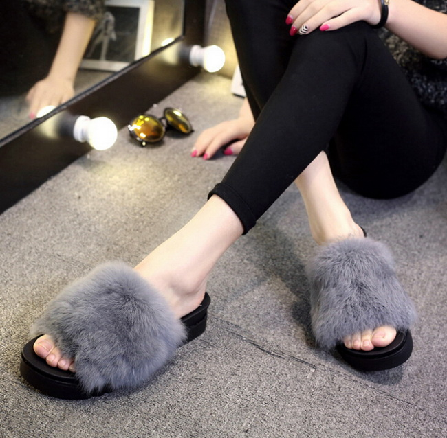 slippers5