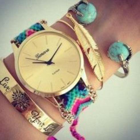horloge7