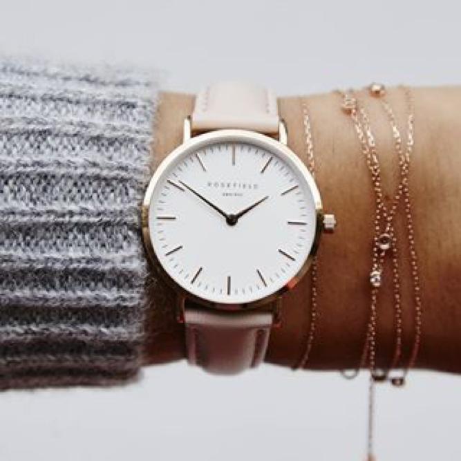 horloge9